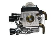 STIHL KM55 HS80 HL75 HT70 HT75 EDGER SAW TRIMMER Carburetor