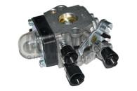 STIHL FC55 FC85 SP80 SP85 EDGER TRIMMER Carburetor