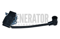 STIHL FS80 FS85 FC85 KM85 HL75 HT70 HT75 HL75 Trimmer Ignition Coil Module
