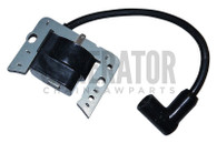 IGNITION COIL SOLID STATE MODULE For TECUMSEH LEV80 LEV100 LEV115 LEV120 Motors