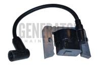 TECUMSEH HM70 HM80 HM90 HM100 Engine Motor Ignition Coil