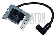 TECUMSEH H30 H35 H40 H50 H60 H70 Engine Motor Ignition Coil Module