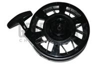 TECUMSEH AV600 H35 H60 H70 HS40 S150575 Engine Motor Recoil Starter Pull Start