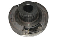 Clutch Assembly Engine Motor Parts For Wacker Plate Compactor BPU2540 0610360