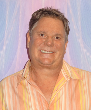 tachyon-energy-products-inventor-david-wagner.jpg
