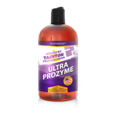 Tachyon Energy Products - Tachyonized Ultra ProZyme is a Super Immune System Enhancer. This product charges the SOEFs, removing blockages in the energy field, thereby supporting the body so that it may heal itself.
