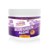 Tachyon Blue-Green Algae, a Tachyonized energy product, is one of the richest, most nutrituous superfoods. One of the best sources of nutrition for your mind and body.