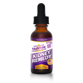 Tachyonized Kidney Remedy