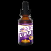 Tachyonized Liver Tonic