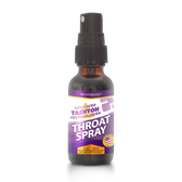 Tachyonized Throat Spray