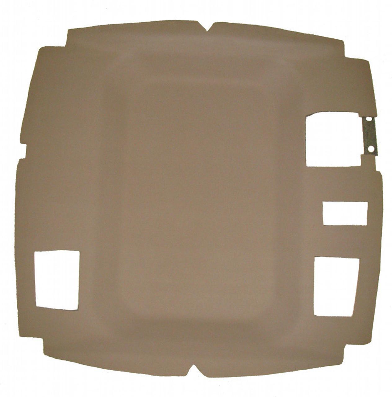 John Deere Cab Upholstery – John Deere 4755 Fuse Panel Diagram