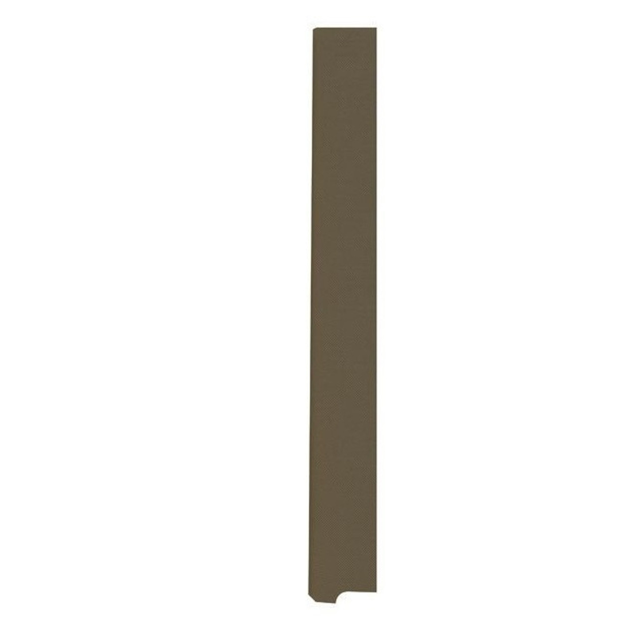 4760 Fuse Box Diagram Fuse Box Circuit Edmiracleco – John Deere 4755 Fuse Panel Diagram
