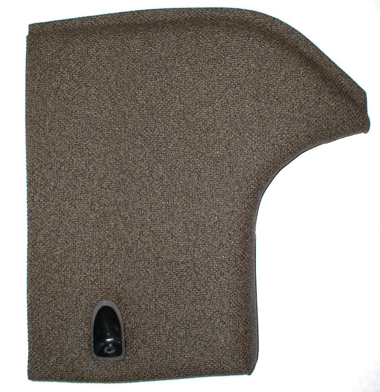 Fuse Access Door Panel John Deere 4055 4255 4455 4555 4755 4955 – John Deere 4755 Fuse Panel Diagram