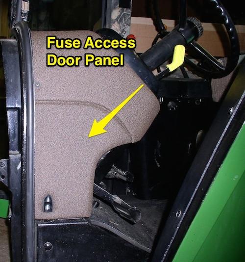 P1010068__96940.1406862721?c=2 cowl kit for john deere 4055 4255 4455 4555 4755 4955 4560 4760 5288 international tractor fuse box diagram at bakdesigns.co