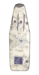 Bundoora Ironing Board Cover