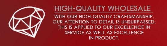 highqualitywholesale.jpg