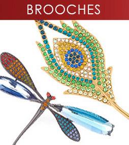 wholesale-brooches-jgijewelry.jpg