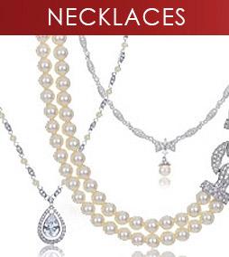 wholesale-necklaces-jgijewelry.jpg