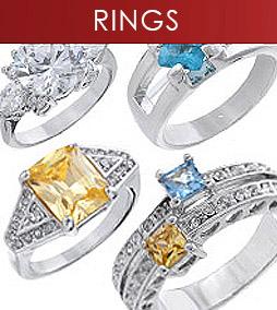 wholesale-rings-jgijewelry.jpg