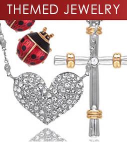 wholesale-themedjewelry-jgijewelry.jpg