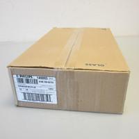 Case 15 New Sealed Philips 145003 Halogen Flood Lights 50PAR30S/IRC/FL25