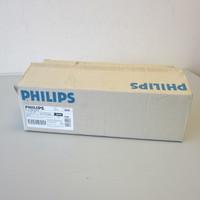 Case 25 New Philips 34511-6 PL-L 36W/830/4P 36 Watt CFL Fluorescent Bulb NIB