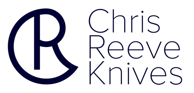 chris-reeve-knvies-logo.png