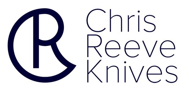 chris-reeve-knvies-logo.png