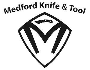 medford-logo.jpg