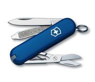 Classic SD Blue Victorinox
