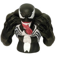 Bank - Venom