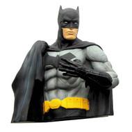 Bank - Batman Bust 52 PX