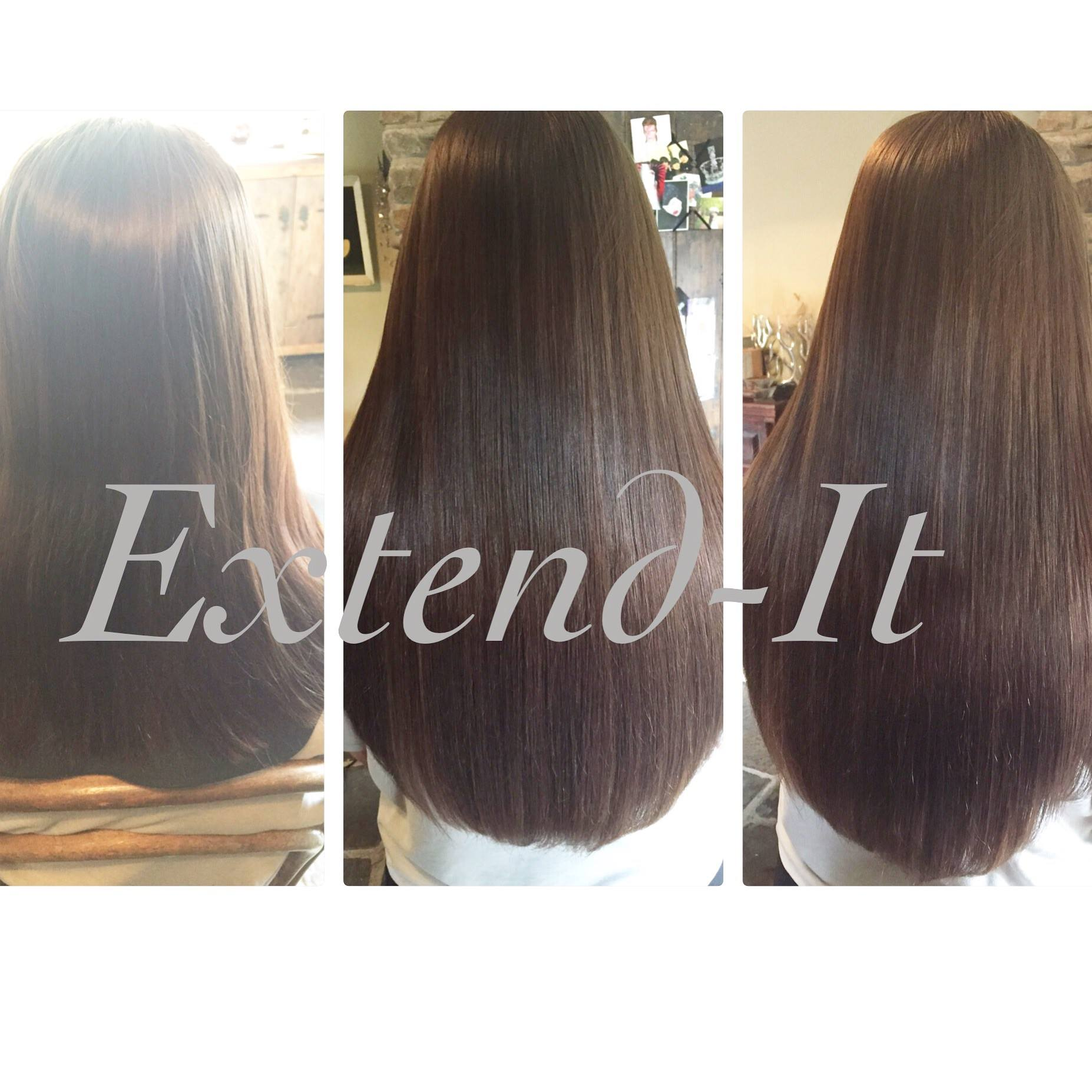 Prestige Hair Extensions Best Coupons