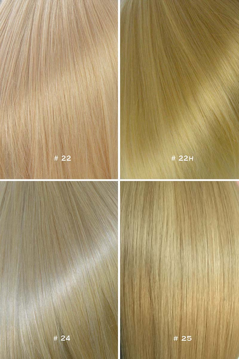 New Prestige Hair Color Chart Best Hair Color 2017