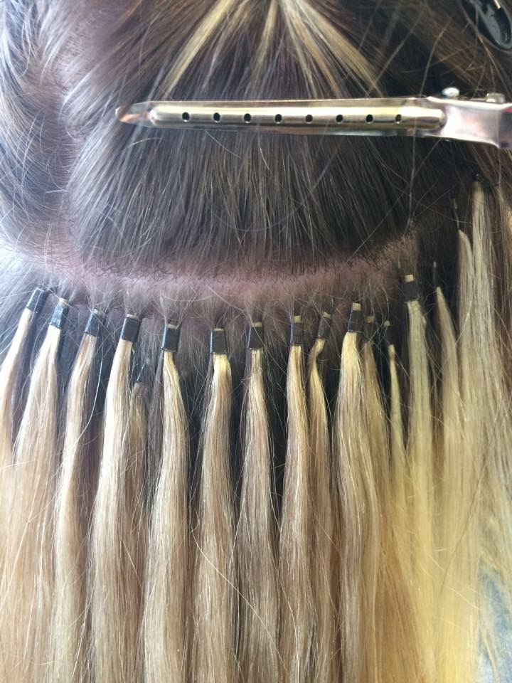 Hair extensions and training cannock prestige hair extensions flat lock hair extensions application love hair training cannock pmusecretfo Gallery