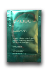 Malibu C Swimmers Treatment 5g Packet