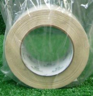 "Brampton HF-100 Advance Grip Tape - 1 Standard Roll - 2"" x 36 Yard"