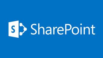 Microsoft SharePoint Server 2016 Standard