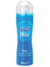 Durex Play Feel Lubricant - Buy Lubricants Online
