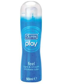 Durex Play Feel Lubricant - Buy Lubricants Online
