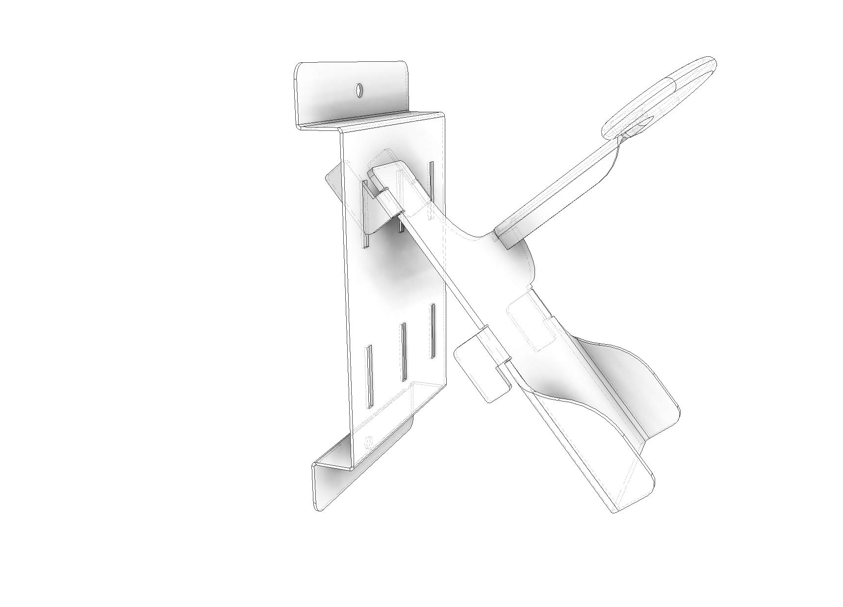 kit-1-bike-line-style-insert-1.png