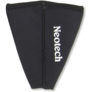 Neotech Pucker Pouch™ Large (2901132)