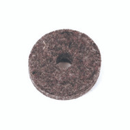 Washer Cymbal Thin Felt