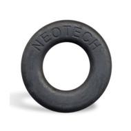 Neotech Sax Tone Filter™ Tenor (3201012)