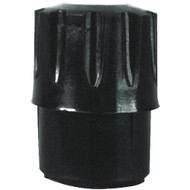 Grover 3287 Tenor Saxophone End Plug