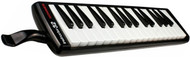 Hohner Melodica 32-Key with Carrying Case