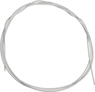Single LaBella 4th String from 427 Set Silver Plated Wound D (422)