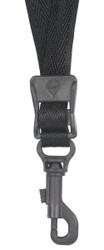 Neotech 1901172 Soft Sax Strap - Swivel XL