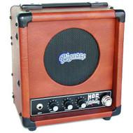 Hog 20 Recharging Portable Amplifier (7-200)