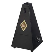 Wittner Analog Metronome Black Matte (816M)